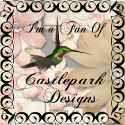 Castlepark Designs