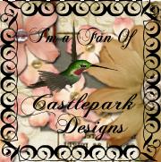 Castlepark Designs