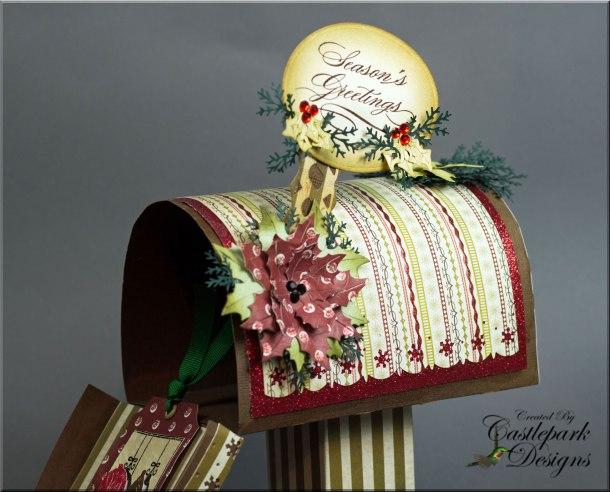 CDL58-Mailbox2