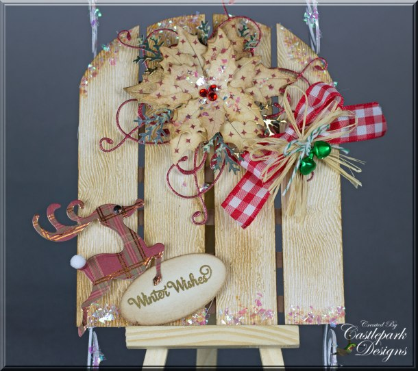 Sleigh-Card-Closeup