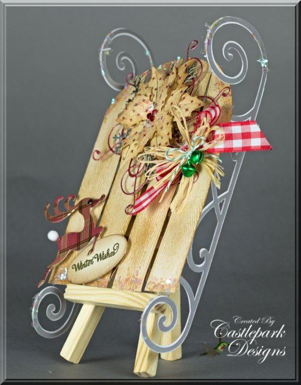 Sleigh-Card-Sideview