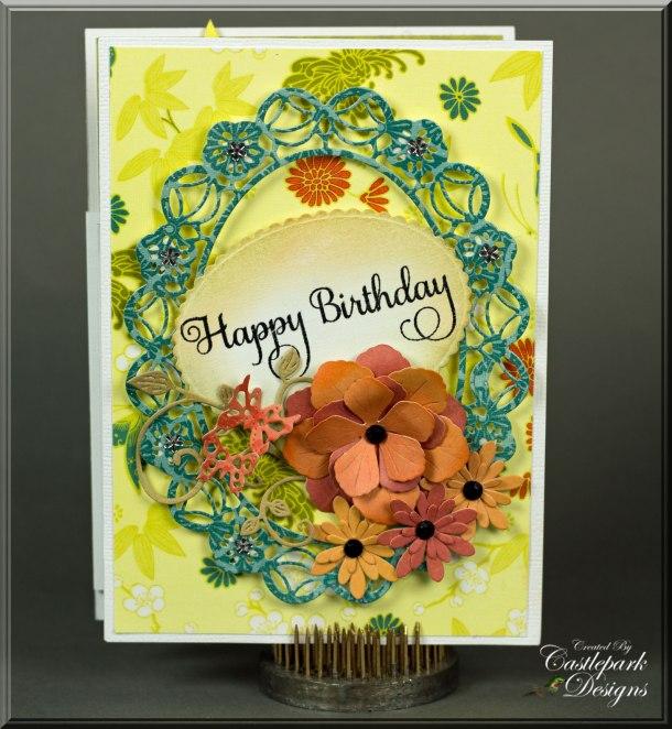 Happy-Birthday-Front