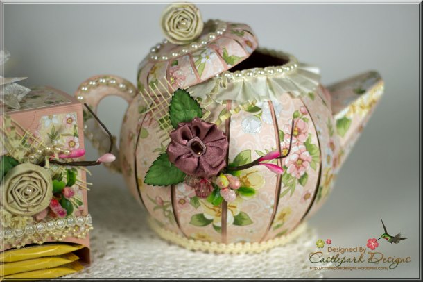 TSTR149---Teapot