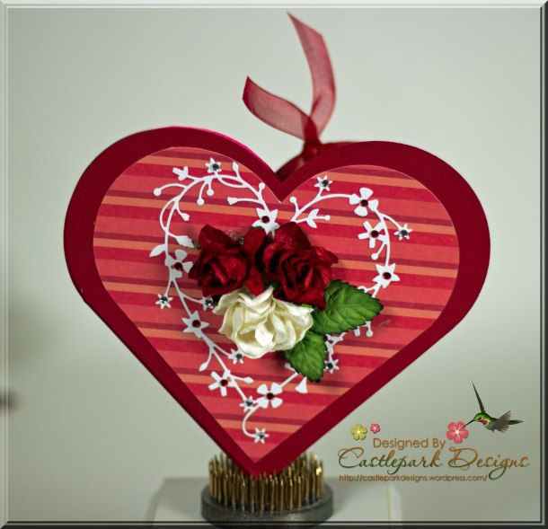 Heart-Card-Front
