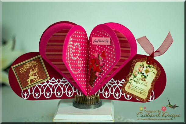Heart-Card-Inside