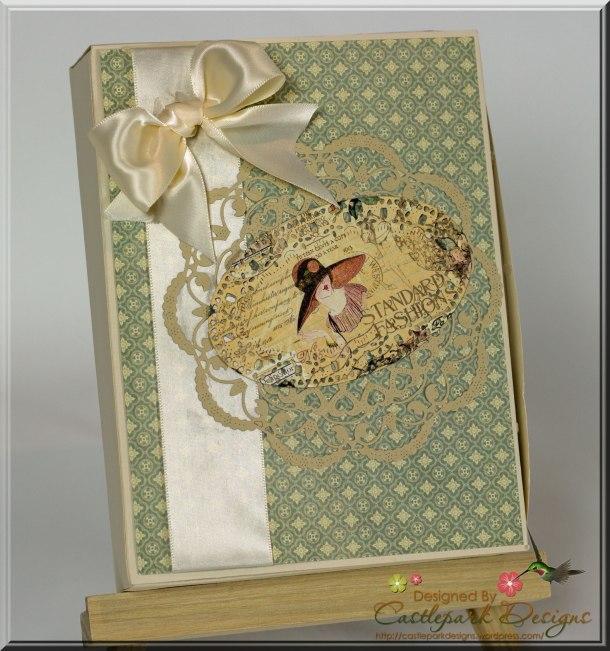 CLD77---Box