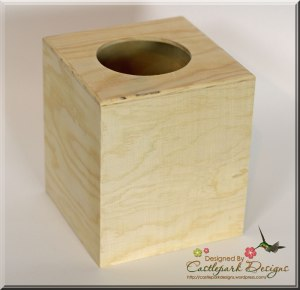 CLD84-Plain-Box