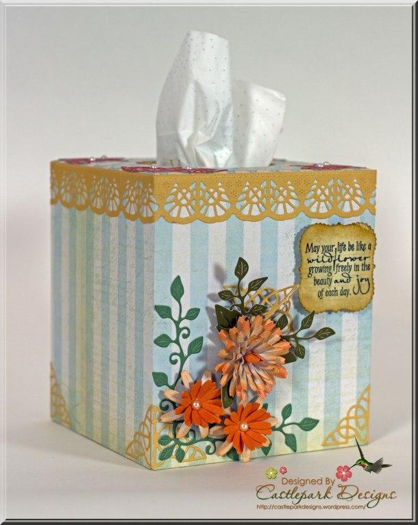 CLD84-Tissue-Box