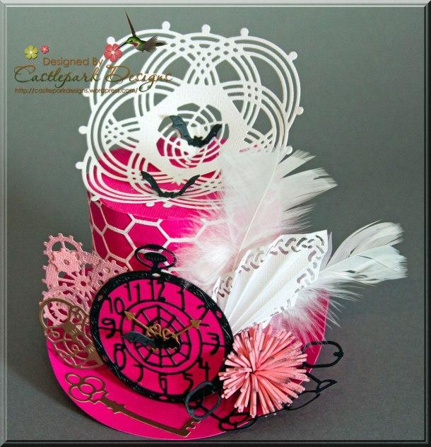Female-Hat