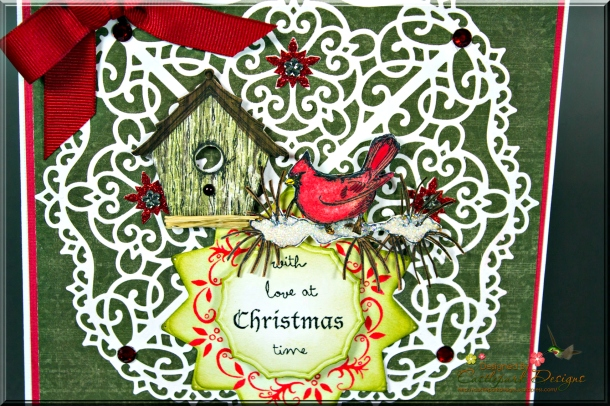 Joann-Larkin-Cardinal-Card-Closeup