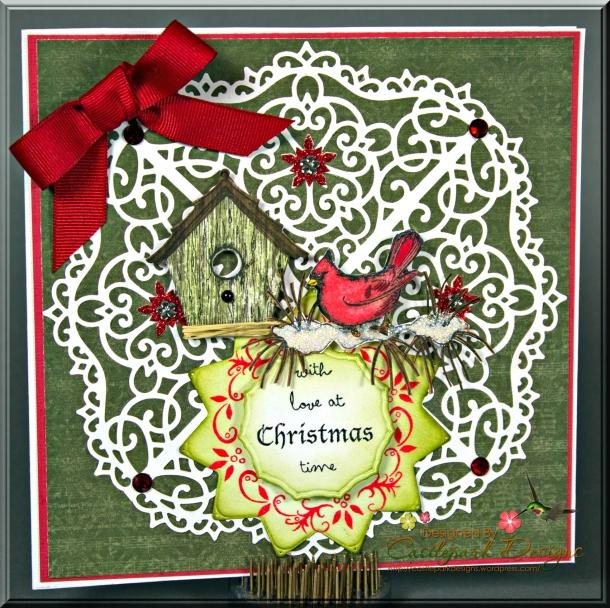 Joann-Larkin-Cardinal-Card