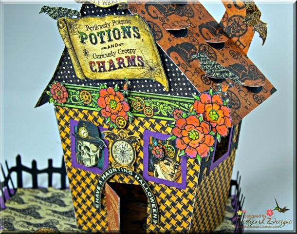 Halloween-House-Closeup