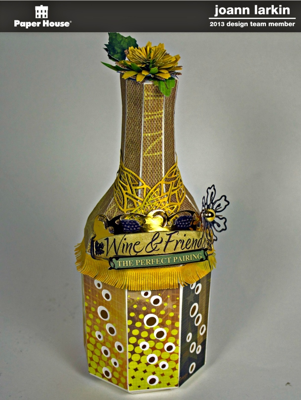 Wine-Bottle-Box