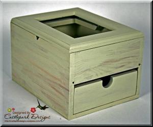 Joann-Larkin-Altered-Box-Orginal