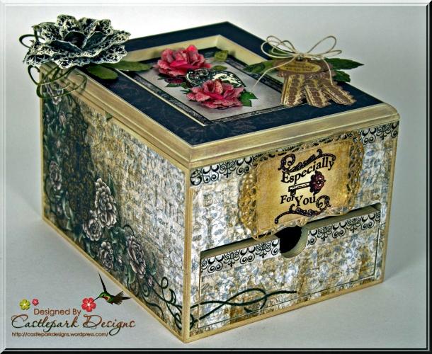 Joann-Larkin-Altered-Box