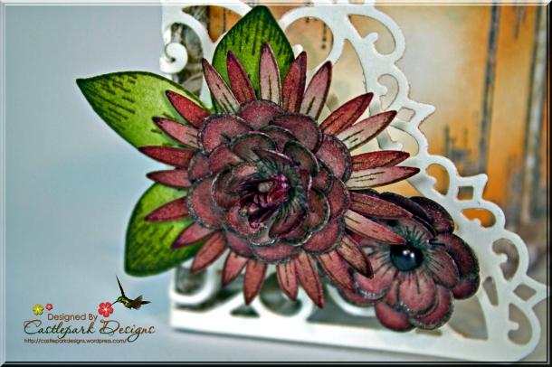 Joann-Larkin-Flower