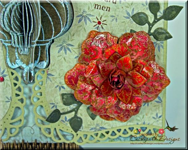 Joann-Larkin-Gatefold-Closeup