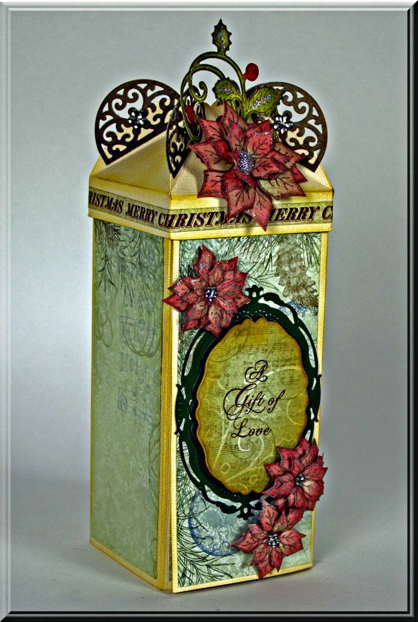 Joann-Larkin-Magic-Box