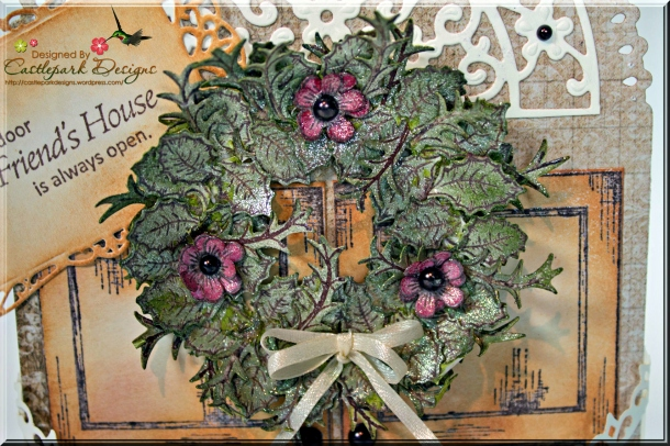 Joann-Larkin-Wreath