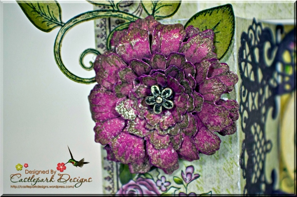 Joann-Larkin-Flower1