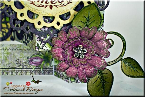 Joann-Larkin-Flower2