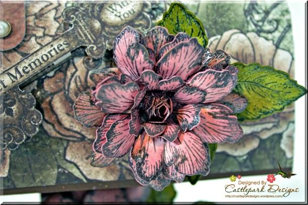 Joann-Larkin-Mailbox-Flower1