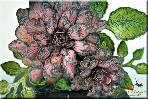 Joann-Larkin-Mailbox-Flower2
