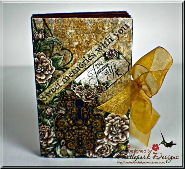 Joann-Larkin-Mini-Book-Closed