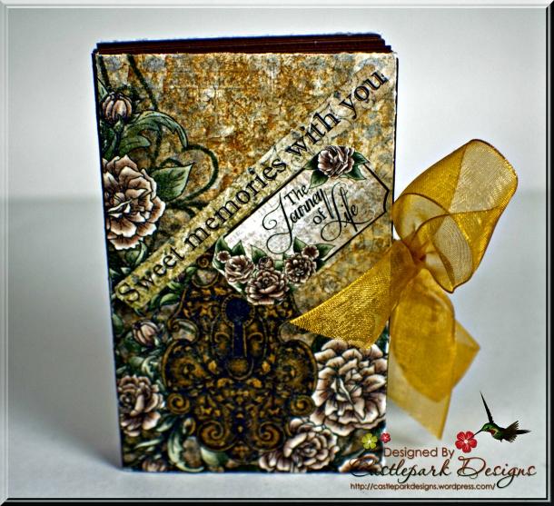 Joann-Larkin-Mini-Book-Closed