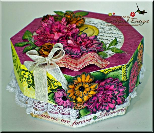 Joann-Larkin-Octogon-Box