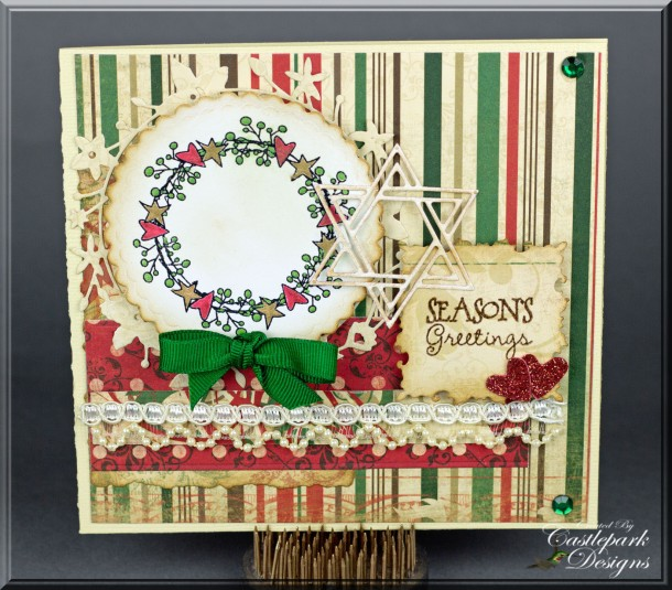 Seasons-Greetings-Front