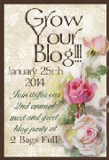 GrowYourBlog