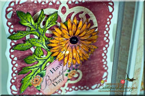 Joann-Larkin-Accordian-Card2