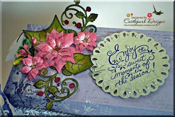 Joann-Larkin-Gift-Box-Closeup