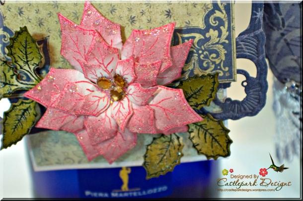 Joann-Larkin-Gift-Box-Flowers1-Closeup