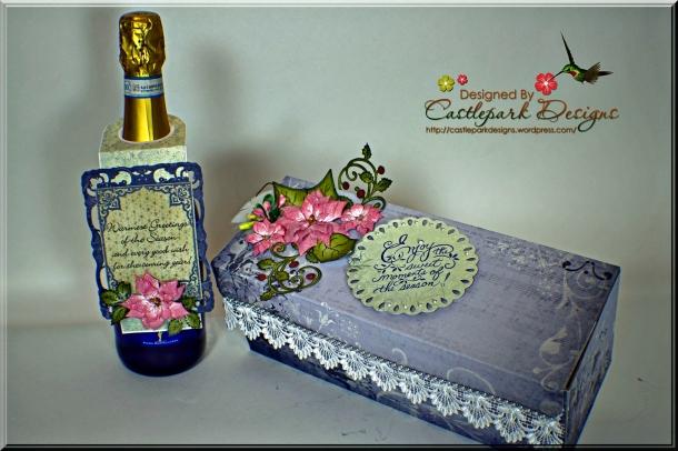 Joann-Larkin-Wine-Tag-and-Gift-Box