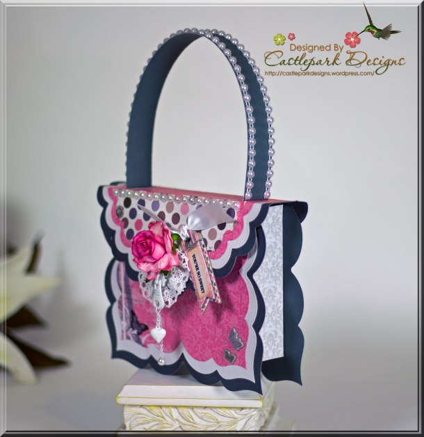 3D-Purse-Sideview