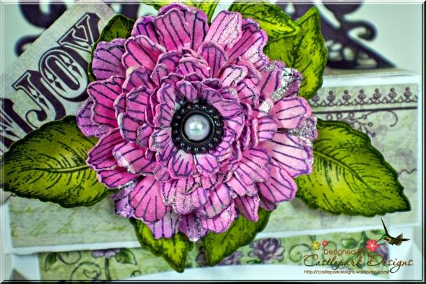 Joann-Larkin-Birthday-Blessings-Flower