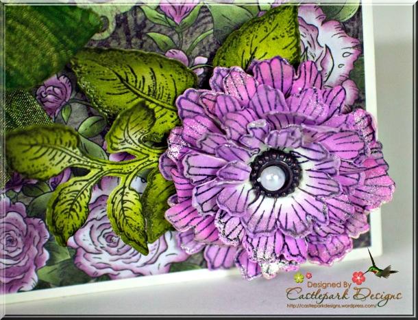 Joann-Larkin-To-A-Someone-Special-Flower