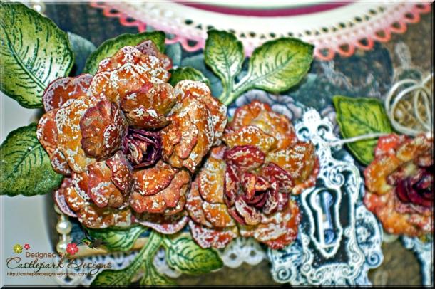 Joann-Larkin-Victorian-Chest-Flowers