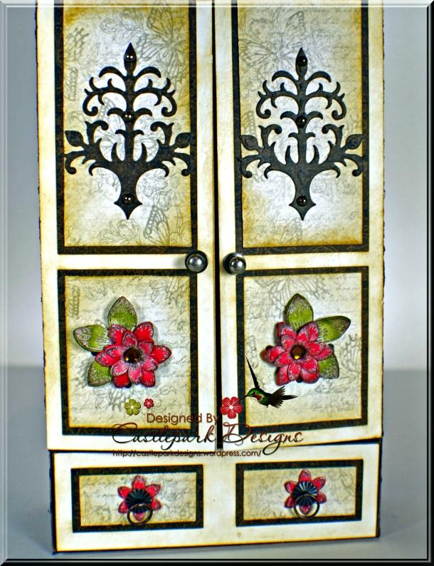 Joann-Larkin-Vintage-Armoire-Doors