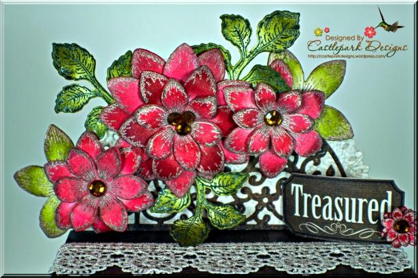 Joann-Larkin-Vintage-Armoire-Flowers