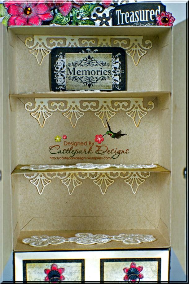 Joann-Larkin-Vintage-Armoire-Inside