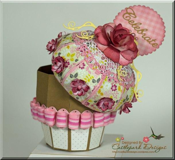 CLD73---Cupcake-Open