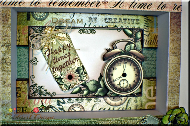Joann-Larkin-3D-Shadow-Box-Closeup-1