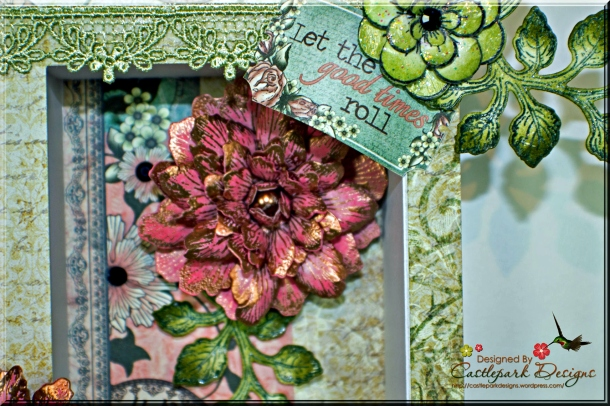 Joann-Larkin-3D-Shadow-Box-Flower-1