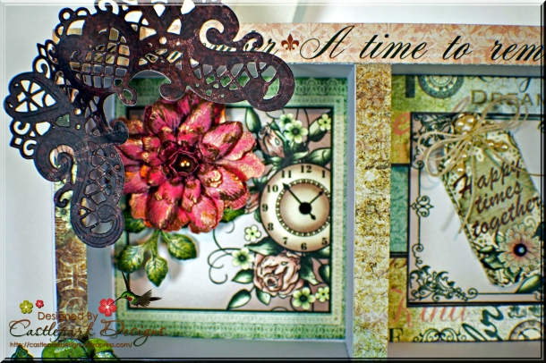 Joann-Larkin-3D-Shadow-Box-Flower-3