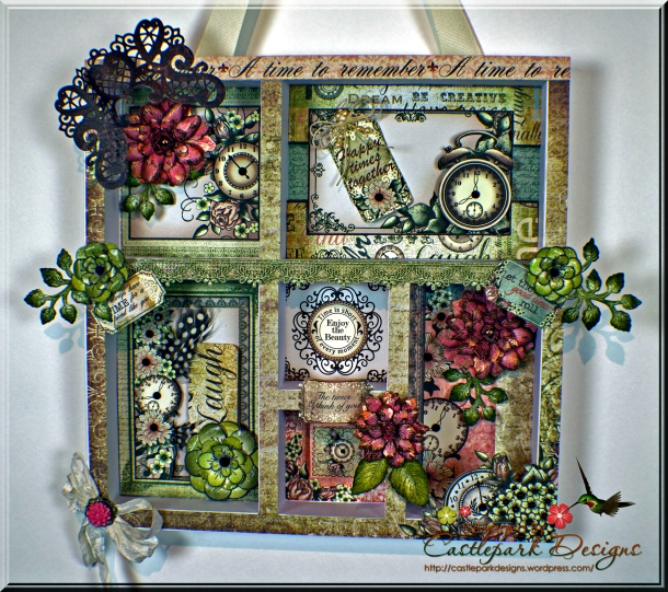 Joann-Larkin-3D-Shadow-Box