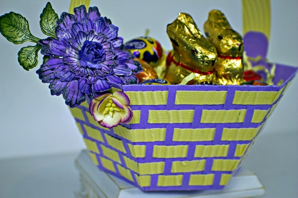 Joann-Larkin-Easter-Basket-Closeup