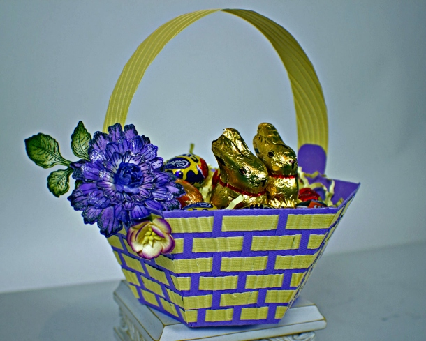 Joann-Larkin-Easter-Basket